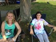 Local 3657 Family Picnic, Saturday Aug. 2, 2014
