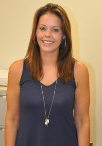 Kayla Osso