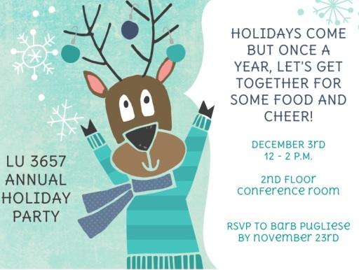 HolidayPartyInvite2015