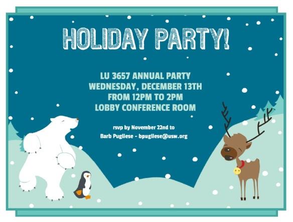 HolidayInvite3657